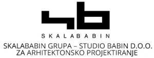 STUDIO BABIN d.o.o.